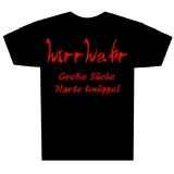 WirrWahr-Wear